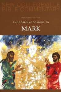 Gospel_according_Mark