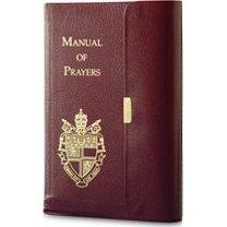 manual_of_prayers