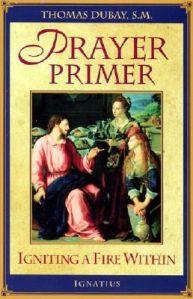 Prayer_primer