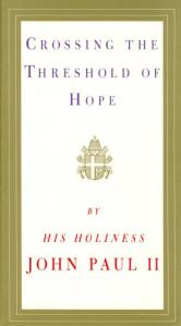 crossing_the thresshold_of_hope