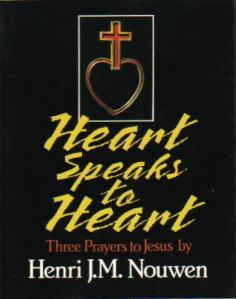 heart_to_heart