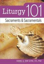 Liturgy101