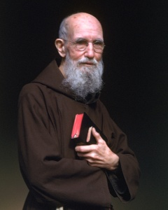 solanus_casey_official_photo