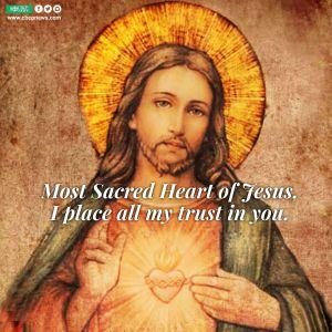 sacred-heart-trust