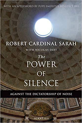 ThePowerofSilence